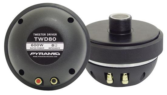 TWD80