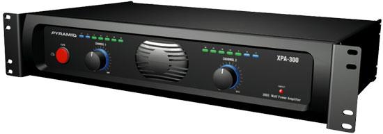 XPA300