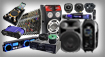 Pyle - Pro Audio Accessories.